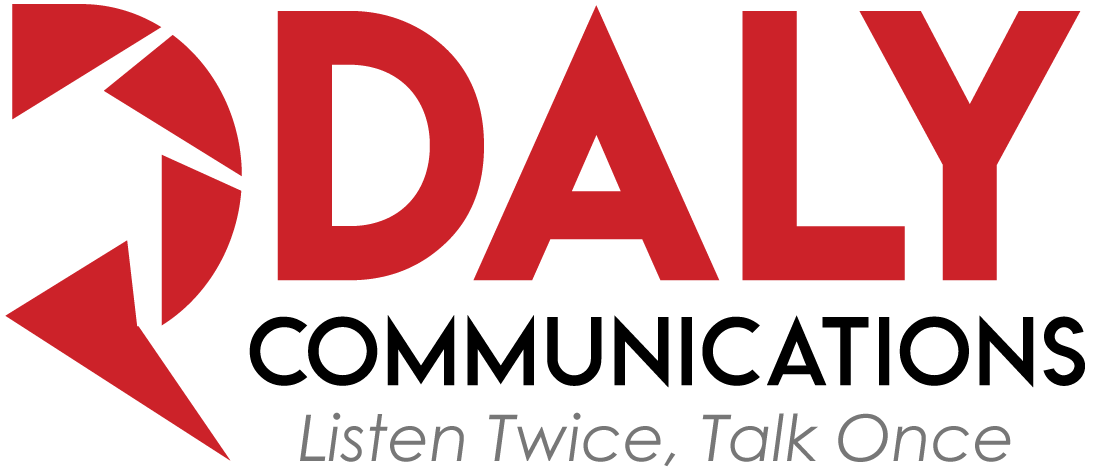 Daly Communications